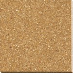 Marmol Compac linea Micro, color Travertin